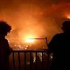 http://www.ragusanews.com//immagini_articoli/02-07-2017/tentata-strage-intanto-chiaramonte-brucia-100.jpg