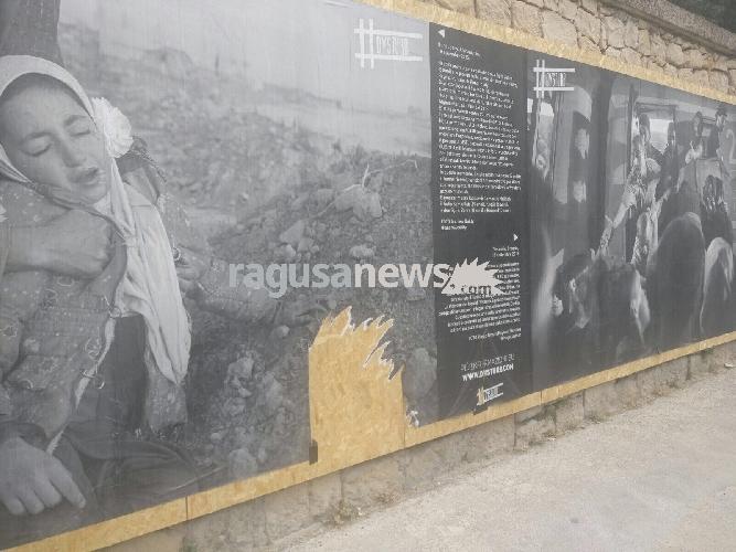 http://www.ragusanews.com//immagini_articoli/02-07-2017/vandali-orti-giorgio-500.jpg
