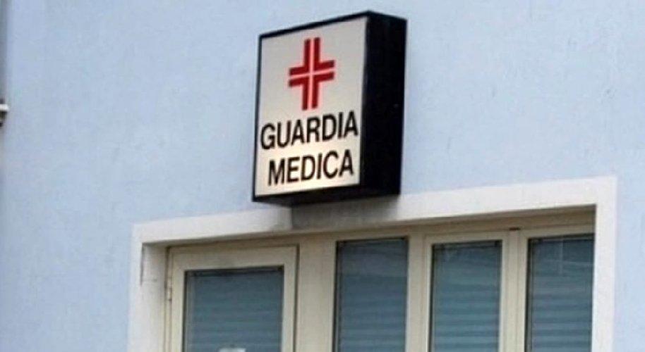 https://www.ragusanews.com//immagini_articoli/02-07-2018/luglio-settembre-riparte-guardia-medica-turistica-500.jpg