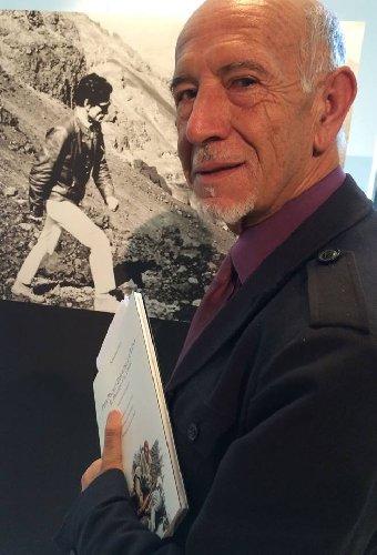 https://www.ragusanews.com//immagini_articoli/02-07-2018/morto-critico-cinematografico-sebastiano-gesu-500.jpg