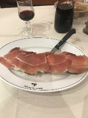 https://www.ragusanews.com//immagini_articoli/02-07-2018/osteria-pontefici-cenare-euro-centesimi-240.jpg