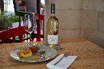https://www.ragusanews.com//immagini_articoli/02-07-2018/vini-barone-montalto-fanno-tappa-ragusa-experience-sicily-100.jpg
