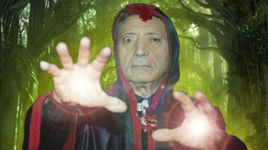 https://www.ragusanews.com//immagini_articoli/02-07-2019/e-morto-il-mago-gabriel-reso-famoso-da-mai-dire-tv-500.jpg