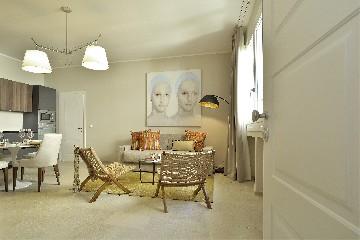 https://www.ragusanews.com//immagini_articoli/02-07-2020/1593718921-un-convento-della-noto-barocca-in-un-oasi-di-charme-1-240.jpg