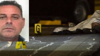 https://www.ragusanews.com//immagini_articoli/02-07-2020/sciortino-ucciso-con-due-fucilate-240.jpg