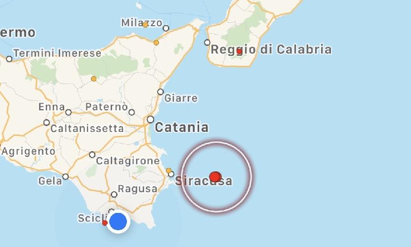 https://www.ragusanews.com//immagini_articoli/02-07-2020/terremoto-sicilia-orientale-500.jpg