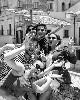 https://www.ragusanews.com//immagini_articoli/02-07-2020/tikibombom-la-cover-di-eva-sinacciolo-in-un-video-di-martina-giannone-100.jpg