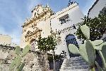 https://www.ragusanews.com//immagini_articoli/02-07-2020/un-convento-della-noto-barocca-in-un-oasi-di-charme-100.jpg