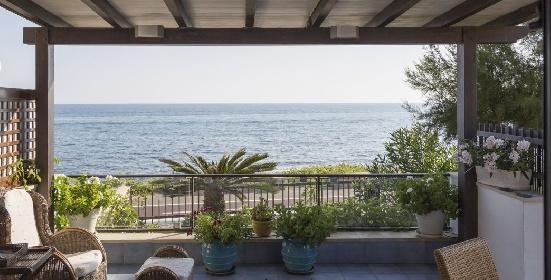 https://www.ragusanews.com//immagini_articoli/02-07-2021/case-vacanza-e-affitti-brevi-sicilia-in-vetta-420-rispetto-al-2020-280.jpg