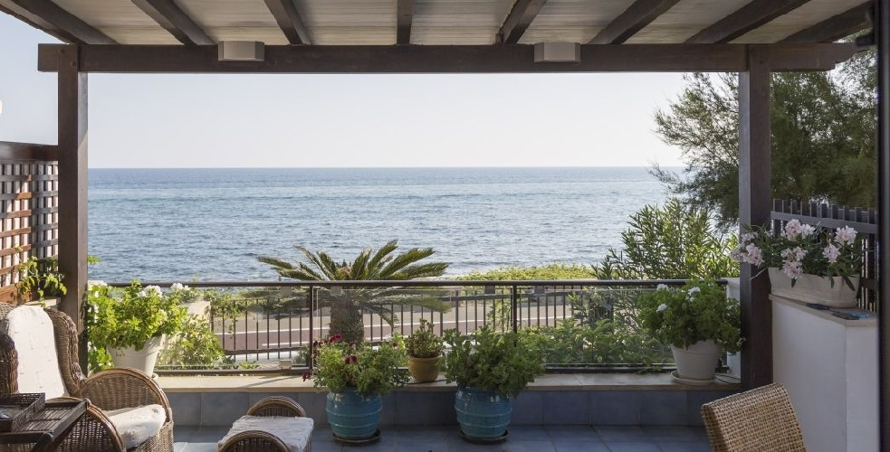 https://www.ragusanews.com//immagini_articoli/02-07-2021/case-vacanza-e-affitti-brevi-sicilia-in-vetta-420-rispetto-al-2020-500.jpg
