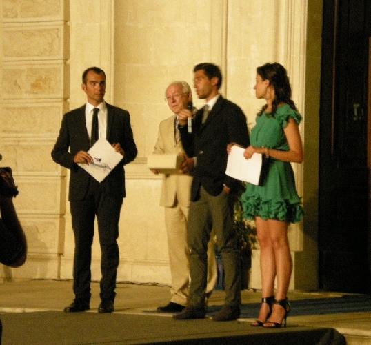 https://www.ragusanews.com//immagini_articoli/02-08-2011/pozzallo-assegnato-il-trofeo-del-mare-500.jpg
