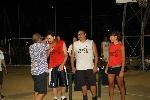 http://www.ragusanews.com//immagini_articoli/02-08-2016/basket-in-ricordo-di-francesco-ficili-100.jpg