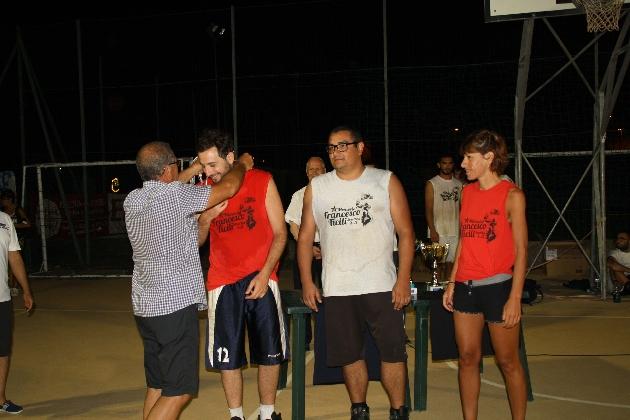 https://www.ragusanews.com//immagini_articoli/02-08-2016/basket-in-ricordo-di-francesco-ficili-420.jpg