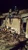 http://www.ragusanews.com//immagini_articoli/02-08-2016/comiso-a-fuoco-una-casa-rurale-100.jpg