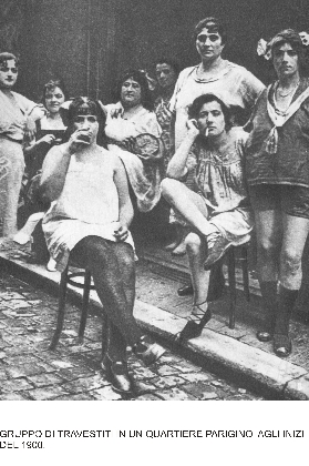 http://www.ragusanews.com//immagini_articoli/02-08-2016/giacinto-nature-lgbt-il-festival-dedicato-alla-cultura-omosessuale-420.jpg