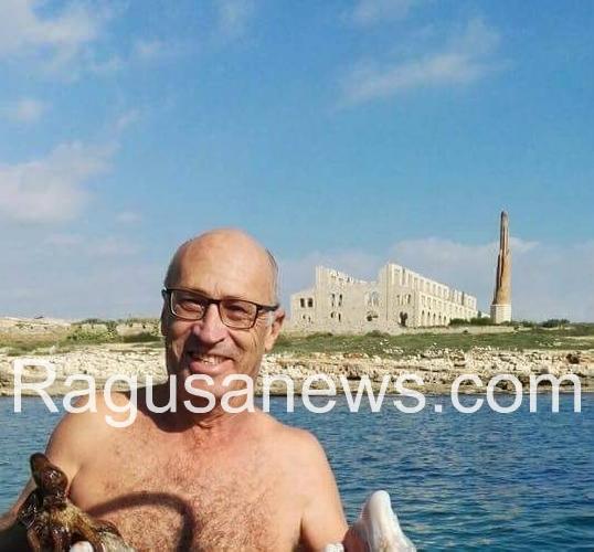 https://www.ragusanews.com//immagini_articoli/02-08-2017/morto-lagronomo-gianfranco-agnello-donati-organi-500.jpg
