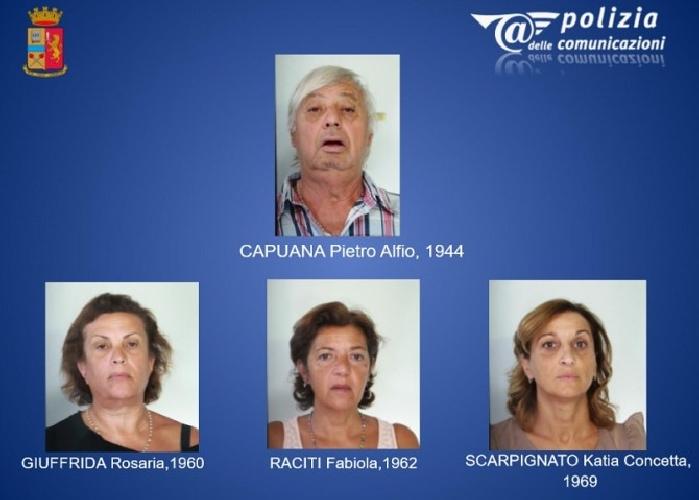 http://www.ragusanews.com//immagini_articoli/02-08-2017/santone-molestava-bambini-vicesantone-500.jpg