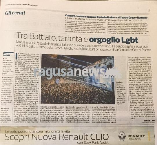 https://www.ragusanews.com//immagini_articoli/02-08-2017/taranta-sinclar-corriere-mezzogiorno-500.jpg