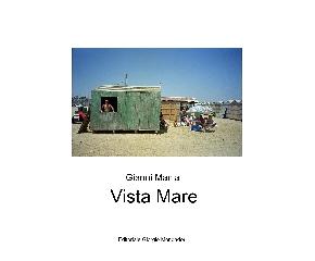 http://www.ragusanews.com//immagini_articoli/02-08-2017/vista-mare-gianni-mania-edito-giorgio-mondadori-240.jpg