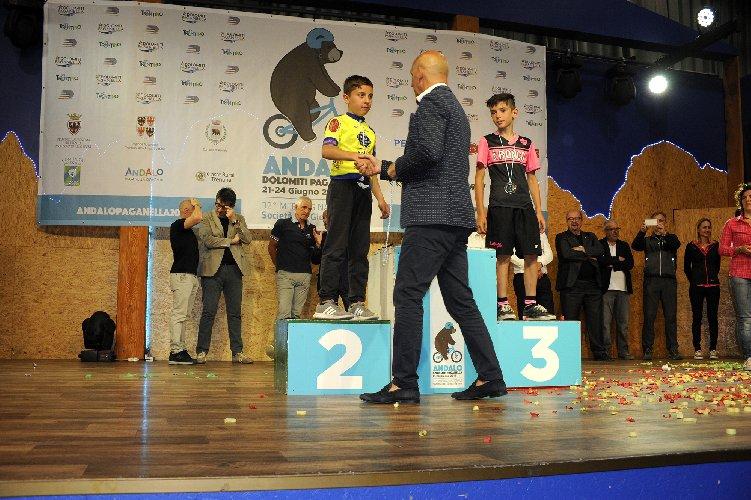 https://www.ragusanews.com//immagini_articoli/02-08-2018/1533229578-ciclismo-matteo-verdirame-podio-andalo-2-500.jpg