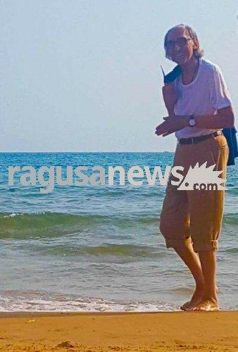 https://www.ragusanews.com//immagini_articoli/02-08-2018/battiato-alzheimer-famiglia-smentisce-500.jpg