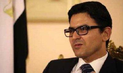 https://www.ragusanews.com//immagini_articoli/02-08-2018/ministro-egiziano-fermato-comiso-presunta-frode-240.jpg