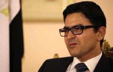 https://www.ragusanews.com//immagini_articoli/02-08-2018/rilasciato-ministro-egiziano-240.jpg