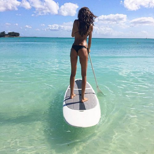 https://www.ragusanews.com//immagini_articoli/02-08-2018/sport-praticare-spiaggia-500.jpg