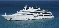 https://www.ragusanews.com//immagini_articoli/02-08-2018/yacht-arrivato-katara-100.jpg