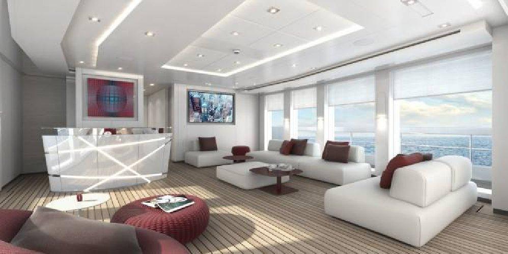 https://www.ragusanews.com//immagini_articoli/02-08-2019/1564777018-tenetevi-forte-e-arrivato-home-lo-yacht-ibrido-che-non-inquina-foto-1-500.jpg