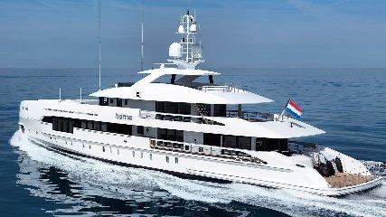 https://www.ragusanews.com//immagini_articoli/02-08-2019/1564777525-tenetevi-forte-e-arrivato-home-lo-yacht-ibrido-che-non-inquina-foto-1-240.jpg