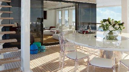 https://www.ragusanews.com//immagini_articoli/02-08-2019/1564777668-tenetevi-forte-e-arrivato-home-lo-yacht-ibrido-che-non-inquina-foto-2-240.jpg