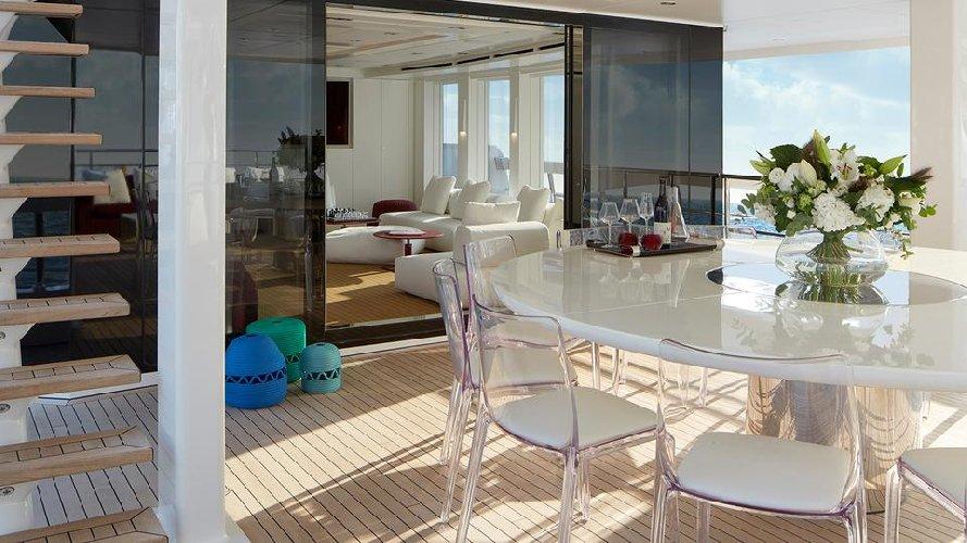 https://www.ragusanews.com//immagini_articoli/02-08-2019/1564777668-tenetevi-forte-e-arrivato-home-lo-yacht-ibrido-che-non-inquina-foto-2-500.jpg