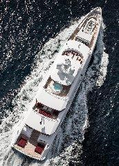 https://www.ragusanews.com//immagini_articoli/02-08-2019/1564777668-tenetevi-forte-e-arrivato-home-lo-yacht-ibrido-che-non-inquina-foto-5-240.jpg