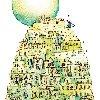 https://www.ragusanews.com//immagini_articoli/02-08-2019/che-bella-scicli-disegnata-da-rosa-cerruto-foto-100.jpg