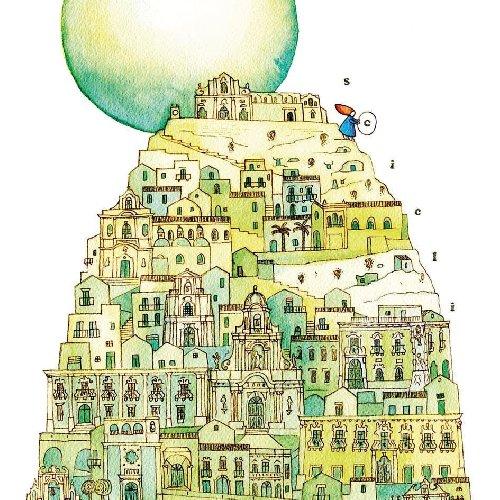https://www.ragusanews.com//immagini_articoli/02-08-2019/che-bella-scicli-disegnata-da-rosa-cerruto-foto-500.jpg