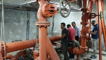 https://www.ragusanews.com//immagini_articoli/02-08-2019/non-c-e-petrolio-acqua-di-modica-240.jpg