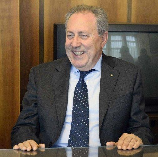 https://www.ragusanews.com//immagini_articoli/02-08-2019/piazza-commissario-a-ragusa-fino-a-maggio-2020-500.jpg