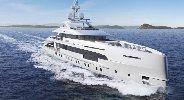https://www.ragusanews.com//immagini_articoli/02-08-2019/tenetevi-forte-e-arrivato-home-lo-yacht-ibrido-che-non-inquina-foto-100.jpg
