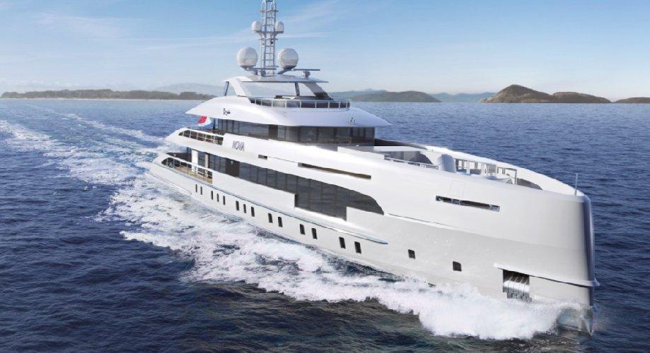 https://www.ragusanews.com//immagini_articoli/02-08-2019/tenetevi-forte-e-arrivato-home-lo-yacht-ibrido-che-non-inquina-foto-500.jpg