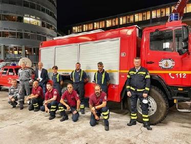 https://www.ragusanews.com//immagini_articoli/02-08-2021/1627915790-incendi-in-sicilia-arrivano-i-nostri-foto-video-2-280.jpg
