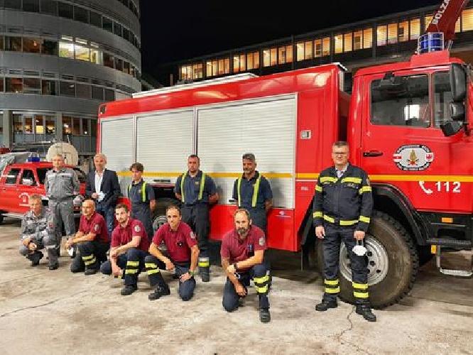 https://www.ragusanews.com//immagini_articoli/02-08-2021/1627915790-incendi-in-sicilia-arrivano-i-nostri-foto-video-2-500.jpg