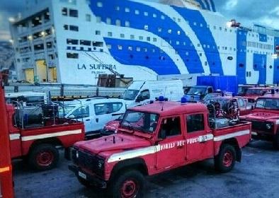 https://www.ragusanews.com//immagini_articoli/02-08-2021/1627919274-incendi-in-sicilia-arrivano-i-nostri-foto-video-4-280.jpg