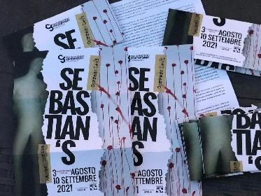 https://www.ragusanews.com//immagini_articoli/02-08-2021/arte-sebastian-s-bipersonale-di-corrado-levi-e-manuel-scrima-280.jpg