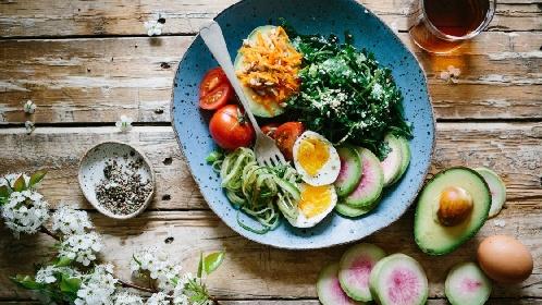 https://www.ragusanews.com//immagini_articoli/02-08-2021/dieta-chetogenica-cosa-mangiare-per-perdere-peso-280.jpg