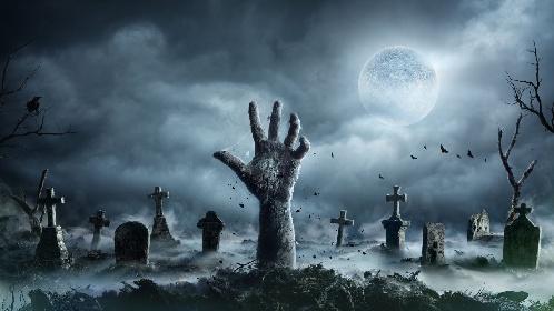 https://www.ragusanews.com//immagini_articoli/02-08-2021/droga-nelle-tombe-arrestato-il-custode-del-cimitero-280.jpg