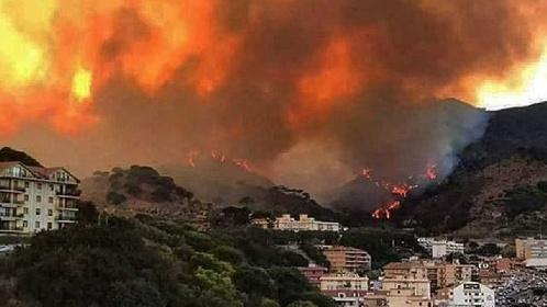 https://www.ragusanews.com//immagini_articoli/02-08-2021/incendi-non-e-il-caldo-una-specialita-siciliana-video-280.jpg