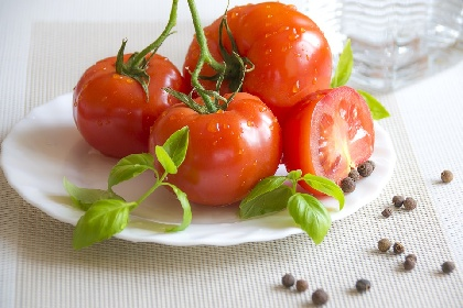 https://www.ragusanews.com//immagini_articoli/02-08-2021/qual-e-la-migliore-dieta-per-l-estate-280.jpg