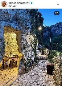 https://www.ragusanews.com//immagini_articoli/02-08-2021/selvaggia-lucarelli-vacanze-con-il-compagno-lorenzo-biagiarelli-in-sicilia-280.jpg