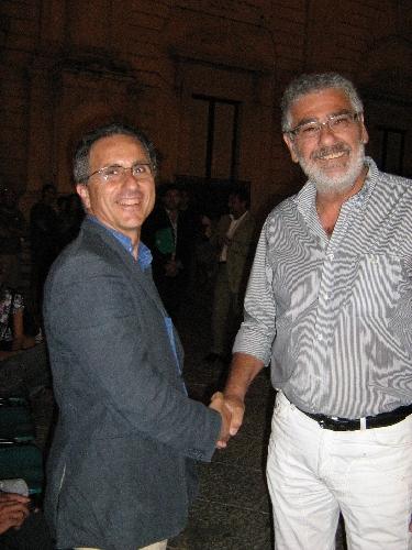https://www.ragusanews.com//immagini_articoli/02-09-2011/il-memorial-peppe-greco-si-correra-a-scicli-e-a-modica-500.jpg